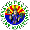 Arizona Telugu Association