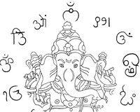 Ganapati Pooja