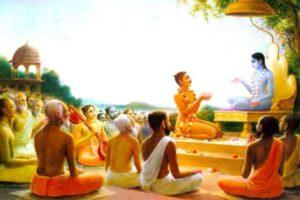 Bhagwat-Katha