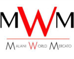 MWM Indian Groceries