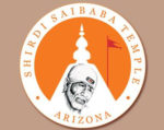Shirdi Saibaba Temple Arizona