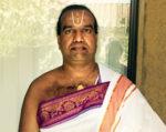 Sri Sudharshana Bhatt