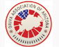 Oriya Association of Arizona