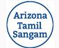 Arizona Tamil Sangam