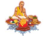 Hindu Vedic Priest in Arizona