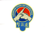 AKF Blackbelt Academy