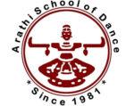 Arathi School of India Dances
