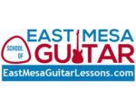 East Mesa School of Guitar