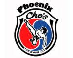 Phoenix Chos Tae Kwon Do