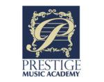 Prestige Music Academy