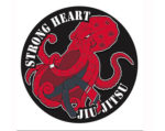 Strong Heart Academy