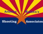 Arizona Womens