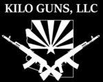 Kilo Guns