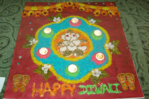 Diwali-Kids-Activities