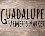 Guadalupe Farmers Market