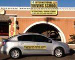 International Driving School PLLC