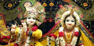 Sri-Krishna-Janmashtami