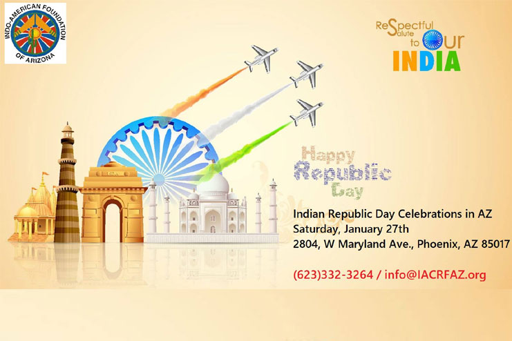 Indian-Republic-Day-Celebration