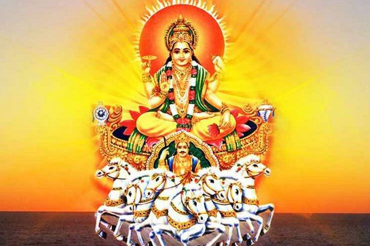 Suryanarayana-Gomatha-Puja