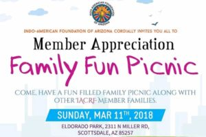 Family-Fun-Picnic