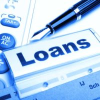 We offer business and personal loan at 3% interest